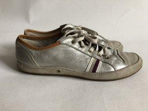 Tommy Hilfiger Sneakers veelkleurig