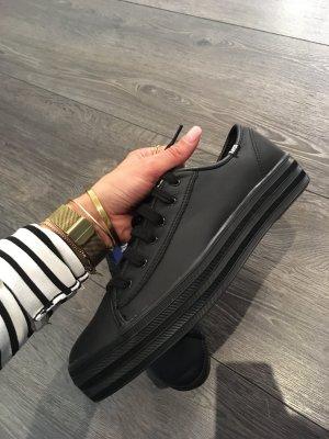 Sneaker Leder keds neu gr 40