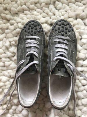 Sneaker Liebeskind
