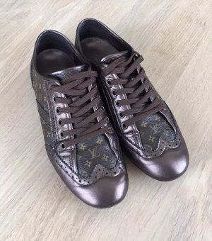 Sneaker Louis Vuitton Gr.36