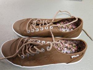 Sneaker low Fila Gr. 37