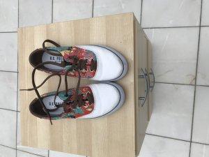 Sneaker low U.S, Polo Assn. Gr 40