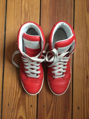 Sneaker Marc by Marc Jacobs