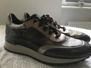 Sneaker Maripé