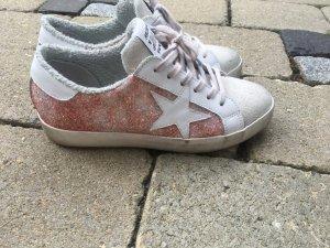 Sneaker Meline