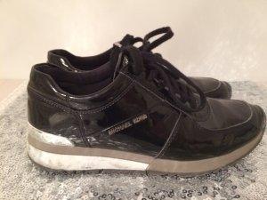 Sneaker Michael Kors 39