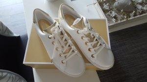 Sneaker Michael Kors Gr. 39 *neu*