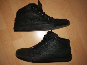 Sneaker Midcut Größe 41