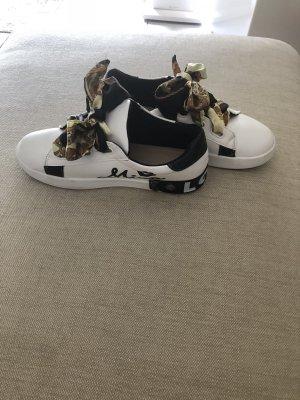 Sneaker Miss Love  gr 40