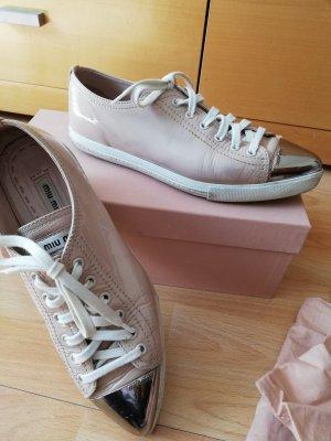 Sneaker Miu Miu 38