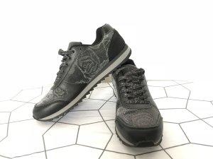 Sneaker !NEU!