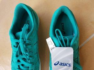 """Sneaker NEU von """"Asics"""" Top"""