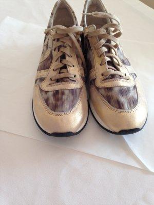 Sneaker, neu, von Kennel und Schmenger, Gr.39,5