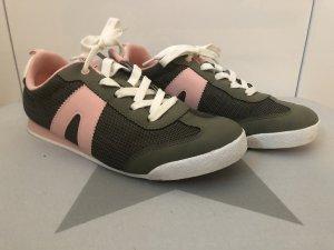 Sneaker - Neuwertig