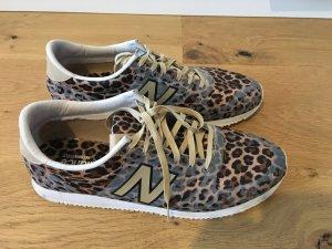 Sneaker New Balance 420 Leopard (Größe 39)