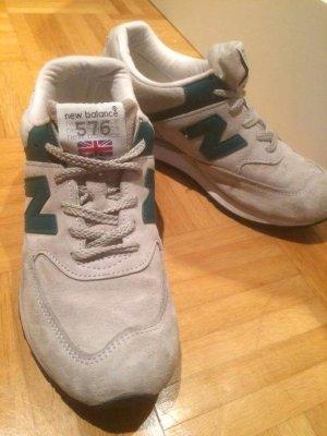 Sneaker New Balance 576