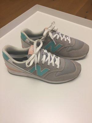 Sneaker New Balance Größe 36,5
