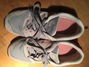 Sneaker New Balance, Größe 41