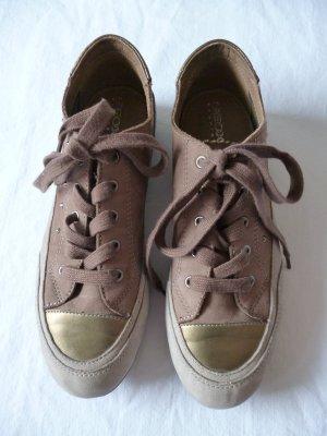 Sneaker New Moena von Geox