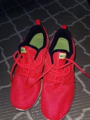 """Sneaker """" Nike """"2 Paar"""
