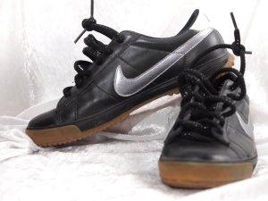 """Sneaker """"Nike"""""""