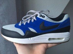 Sneaker, Nike Air Max 1 GS