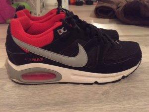 Sneaker Nike  Air Max Command