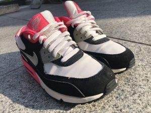 Sneaker NIKE AIR MAX fast neue Black Friday sale Preis 34.00 Euro