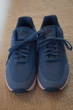 Sneaker - Nike Air Max, Größe 41