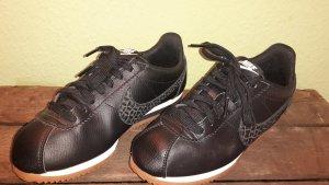 Sneaker*Nike Cortez*