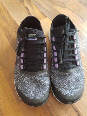 Sneaker Nike Free 3.0