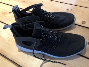 Sneaker NIKE Free Viritious