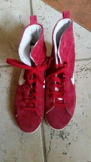Sneaker , Nike , Gr. 37.5 , LETZTE REDUZIERUNG