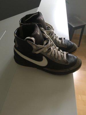 Sneaker, Nike, Größe 36,5