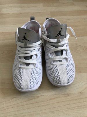 Sneaker Nike Jordan