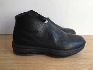 Sneaker: Nike Wmns Zoom Modairna Black – Größe 41 , schwarz
