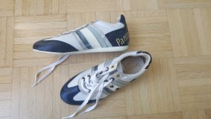 Sneaker Pantofola d'Oro