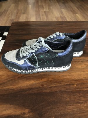 Sneaker Philippe Model 38