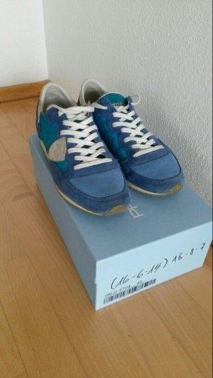 Sneaker Philippe Model 39