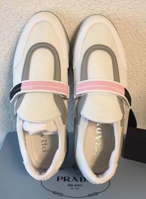 Sneaker Prada Gr.39