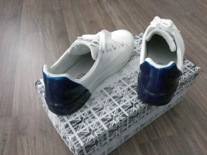 Sneaker Premiata  Gr. 39  VK 299,- €