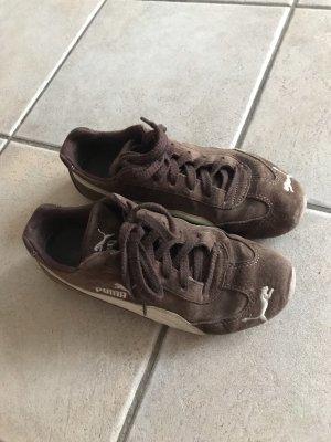 Sneaker puma 36