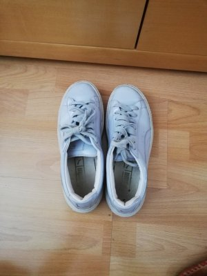 Sneaker Puma 38,5