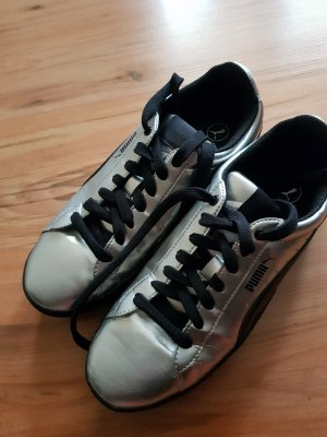 Sneaker - PUMA