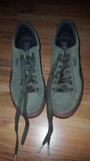 Sneaker - PUMA AKTUELLES MODELL