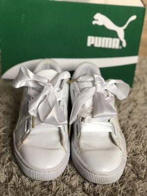 Sneaker Puma Basket