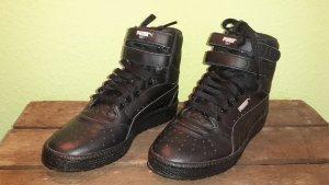 Sneaker*Puma sky*