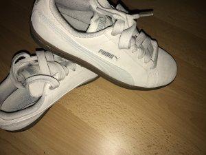 Sneaker Puma smash in Größe 36