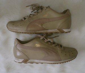"Sneaker Puma ""Sprint"""
