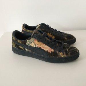 Sneaker PUMA x House of Hackney